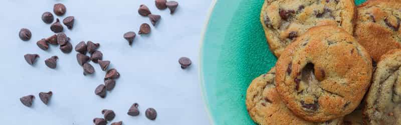 Cookiez By Sara