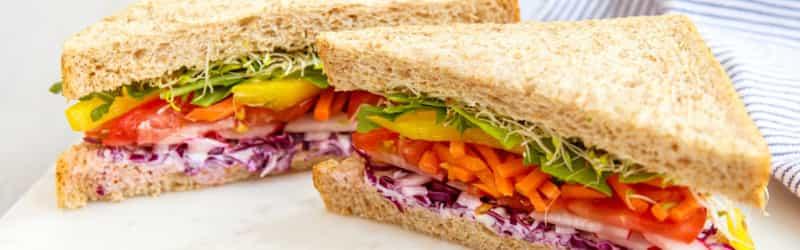 El Sandwichon