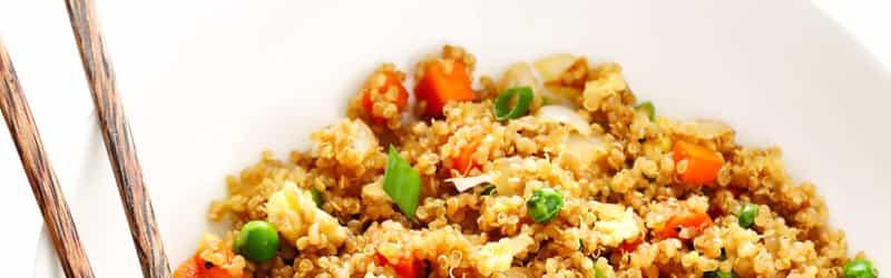 Rice House Chinese Teriyaki
