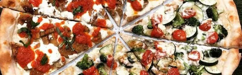 Gerardo's Pizza & Pasta