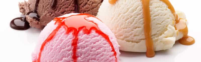 Le Beaux Bubble Tea & Ice Cream