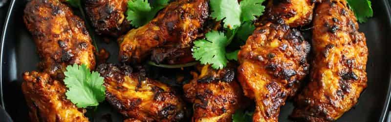 Kitchen 79 Fried Chicken