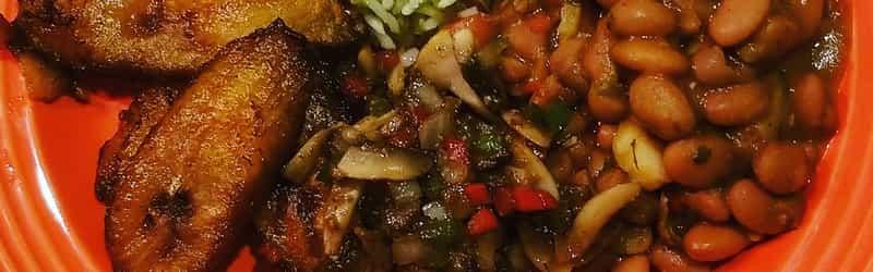 Yucca Grill