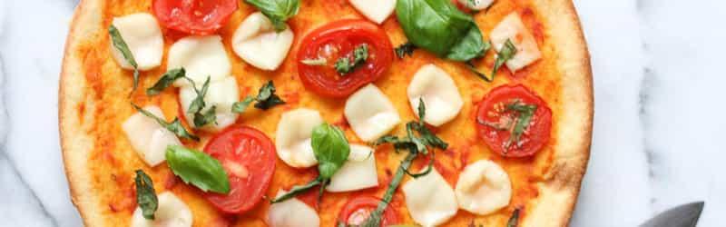 Francesca's Pizzeria and Restaurant