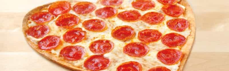 pizzolis