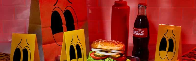 Murder-a-Burger