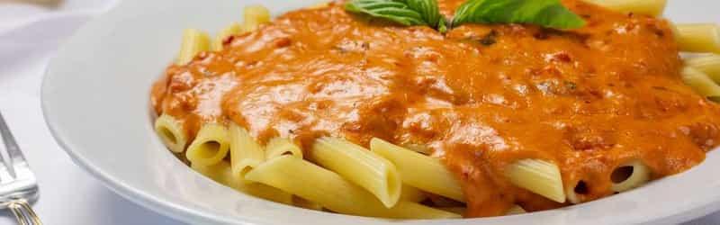 Sorrento Italian Kitchen