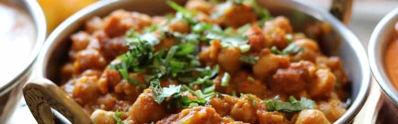 Raja Fine Indian Cuisine