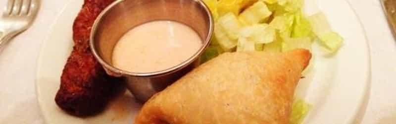 Mukut Restaurant Indian Cuisine