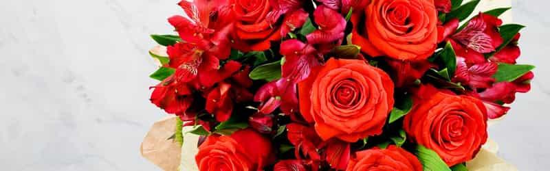 Denver Safeway Floral