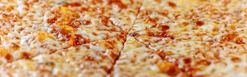 Pizza Amigos