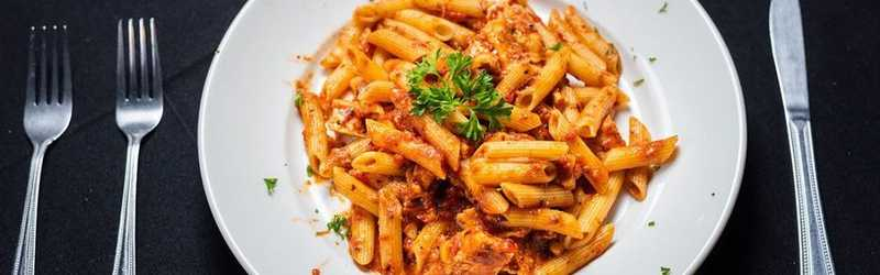 Andrea's Italian Restaurant