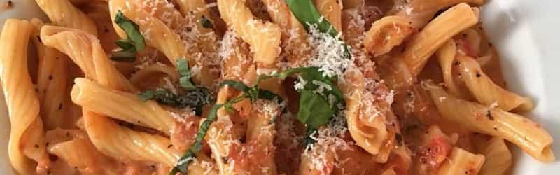 Nino's Italian Restaurant