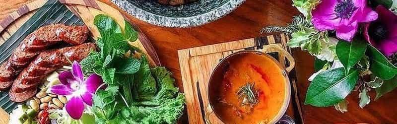 Torsap Thai Kitchen
