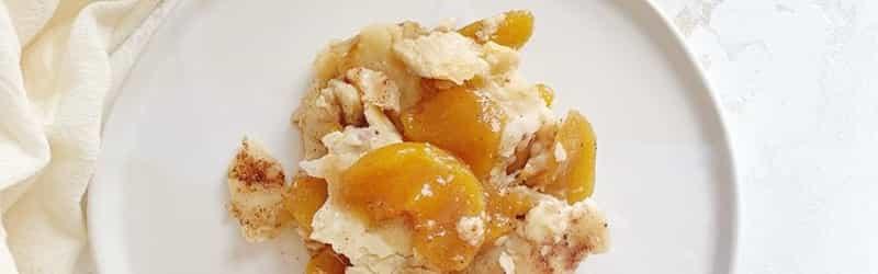 Nunu's Desserts