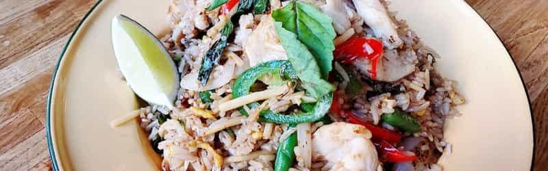 EATBKK Thai Street food
