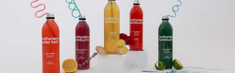 MotherLove Ferments