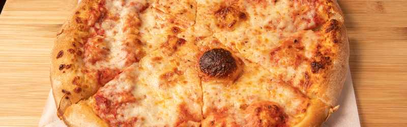 Night Owl Pizza