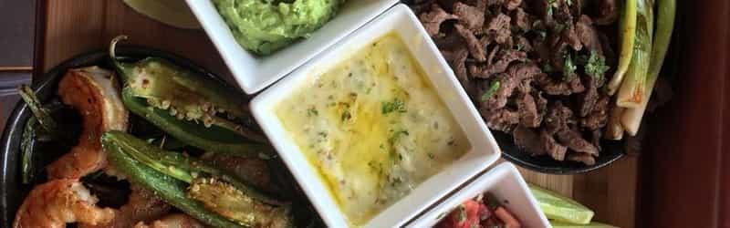 Corona's Mexican Restaurant