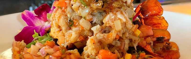 110 Japan Sushi Hibachi & Lounge