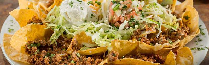 Emiliano's Mexican Restaurant