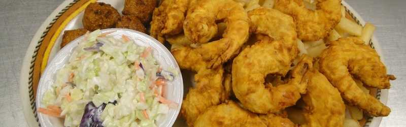 Sams Southern Eatery