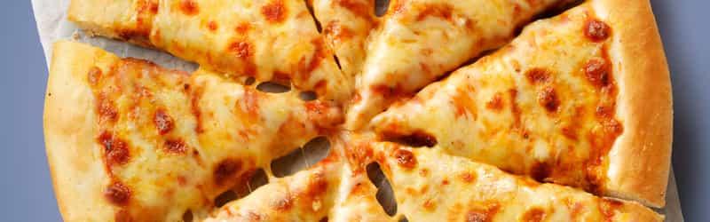 Piesanos Stone Fired Pizza