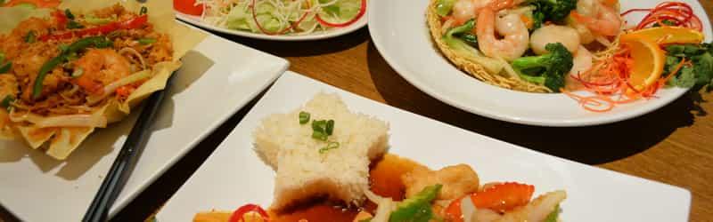 Gourmet D'Angkor Restaurant