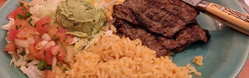 Viva Jalisco Family Mexican Restaurant