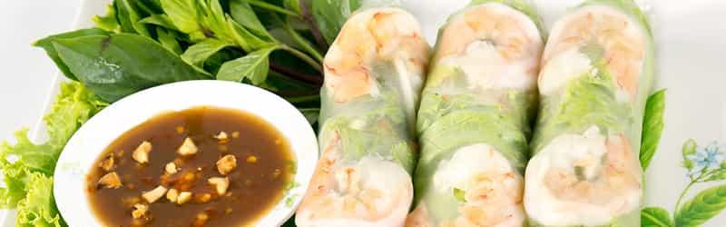 Pho HouZ Vietnamese Kitchen