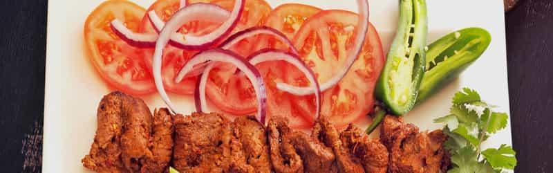 Sabri Nihari Restaurant