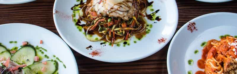 Giaola Italian Kitchen