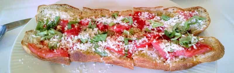 Da Filippo's Cucina Italiana