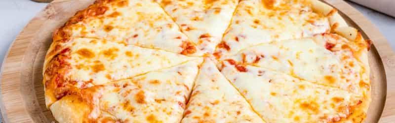 Mineos Pizza