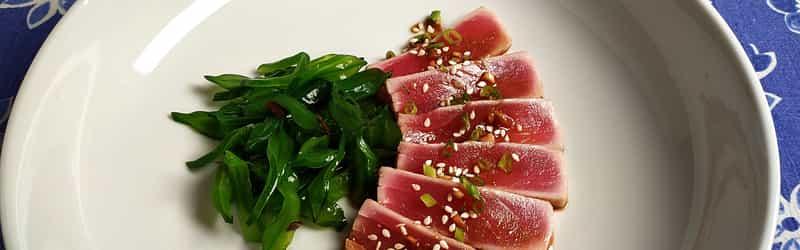 Ichiban Japanese Kitchen