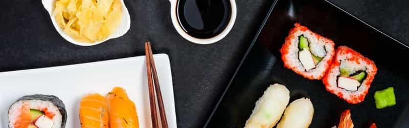 Chihiro Sushi & Bar
