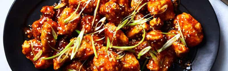 Moon Star Chinese Restaurant