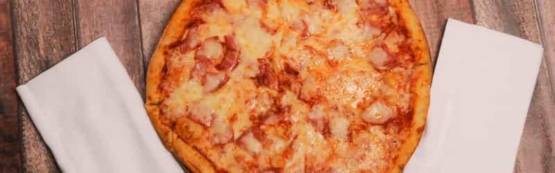 Sal's Original Pizza