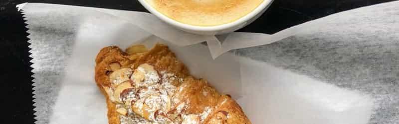 City Cafe (Union City)