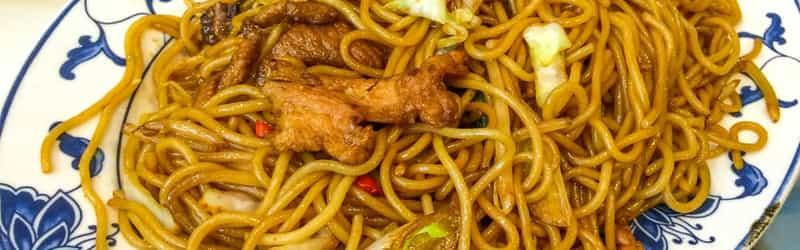 Root Chinese Restaurant