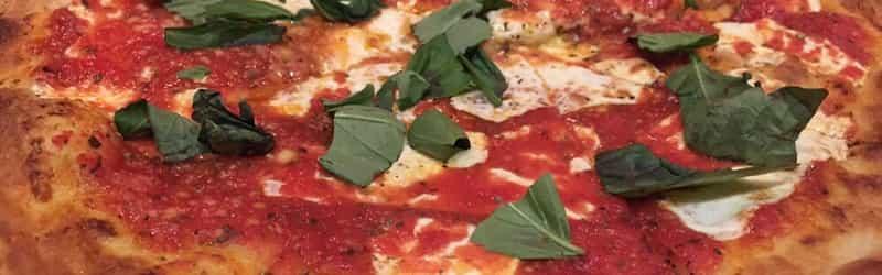 Nick's Pizzeria & Restaurant