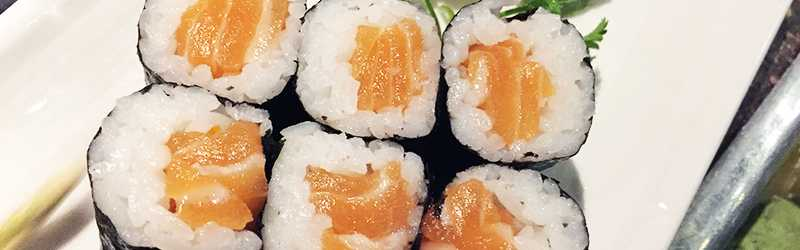 Cho Oishi Thai