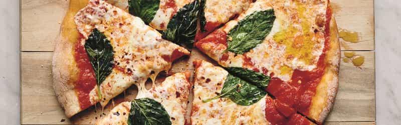 Afton Pub & Pizza