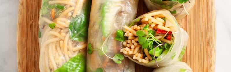 Sango's Jamaican & Chinese Restaurant