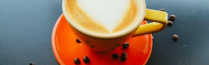 Thirdwave Espresso