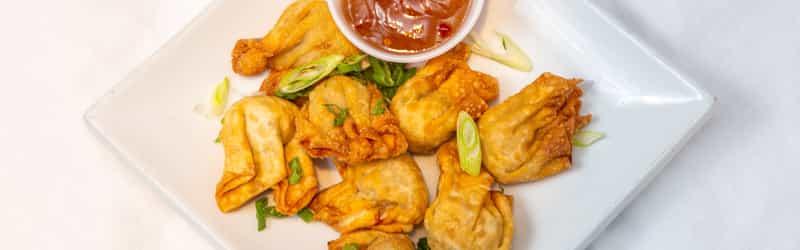 Hoja Mongolian Grill