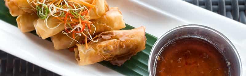 Pho Kha