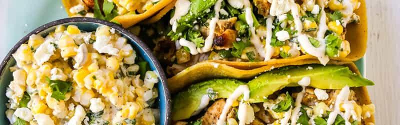 El Gran Taco Mexican Grill
