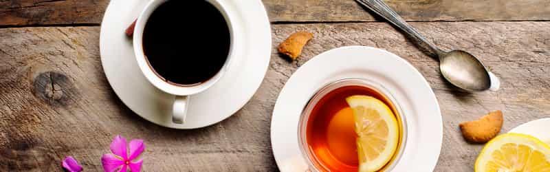 ORIGIN COFFEE LAB & KITCHEN