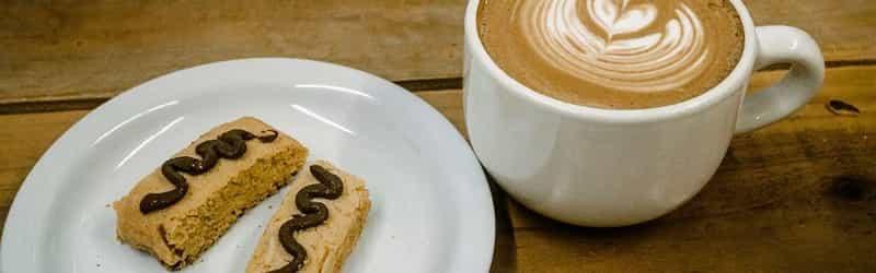 Livit Coffee